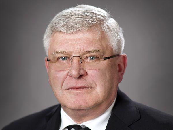 Намаляват срока за решения на НЕЛК по жалби срещу ТЕЛК