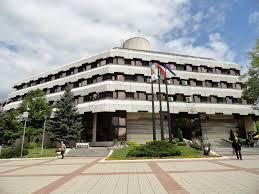 В Дупница изграждат център за хора с психични разстройства