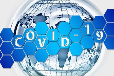 СЗО: 14% от заразените с COVID-19 в света са медици