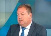 Д-р Иван Маджаров: Касата за първи път призна, че трябва да плати надлимитна дейност