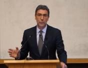 Проф. Даниел Вълчев: Здравната ни система не стимулира разкриването на лекарски грешки