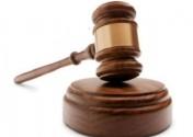 Сливенският съд не смята за логично неимунизираните деца да поставят в риск имунизираните