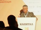 Д-р Иван Колчаков: Българинът плаща два пъти повече, за да се трови, отколкото да се лекува