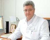 Доц. Буланов е новият изпълнителен директор на УМБАЛ