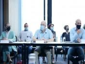 Предизвикателствата пред здравната система - финансирането и липсата на кадри