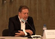 Д-р Маджаров: Следващата година може да е началото на края на здравеопазването в цели региони