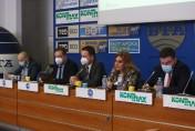 Д-р Маджаров: Би трябвало да говорим не за реформи в здравеопазването, а за ускорено развитие (Обновена)