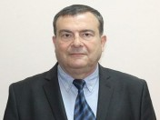 Д-р Димитър Петров влезе в надзора на НОИ