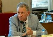 Бюджетната комисия прие актуализация на бюджета на НЗОК на първо четене (Обновена)