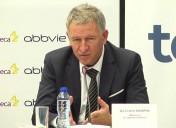 Д-р Кацаров: Министърът не трябва да е собственик на лечебни заведения