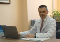 Проф. Паскалев: Трансплантираният пациент е 3 и половина пъти по-евтин за държавата от този на диализа