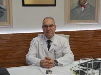 Проф. Борис Богов: В COVID-пандемията болниците не сме на печалба, но не сме и на загуба