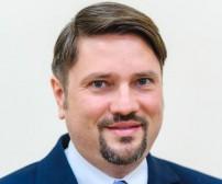 Зам.-министър Евгени Григоров: Системата е много по-подготвена за нова вълна от COVID*