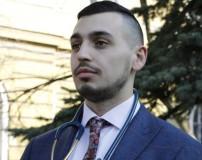Д-р Диян Ганев: Направеното в СЛК е пример за еволюция в управлението на съсловието
