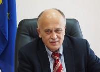 Лекари в България има достатъчно, липсват в определени специалности