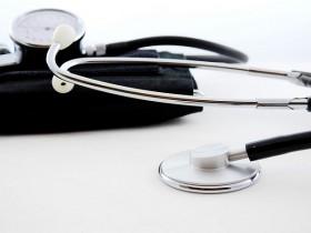 Днес е Денят на българския лекар. Честит празник, лекари!