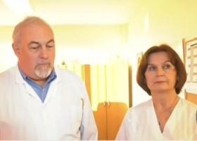 Няма забавяне, няма и разкарване между болници