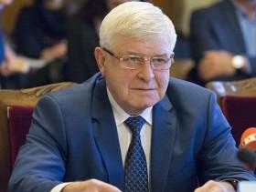 Ананиев: Отрицателни са пробите за коронавирус на починалия в Банско турист