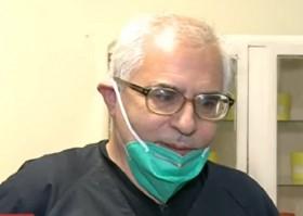 Д-р Орозов: Аспиринът не е безобидно лекарство, самолечението е опасно
