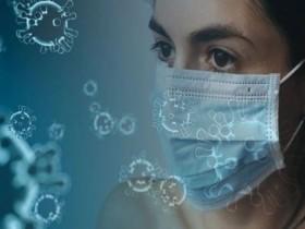 518 са новите случаи на коронавирус, 1991 са излекуваните  (Обновена)