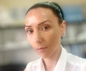 Д-р Ели Иванова: Кампаниите за превенция на сколиозата трябва да срещнат широка обществена подкрепа