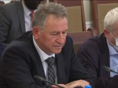 Кацаров: Колективният имунитет няма да бъде достатъчен