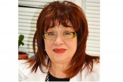 Д-р Мая Желева: Няма клинична пътека за онкологична рехабилитация, но сме в процес на създаването й
