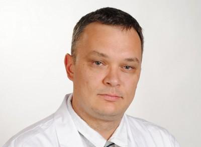 Д-р Марин Пенков: Станеш ли веднъж лекар, умираш като такъв