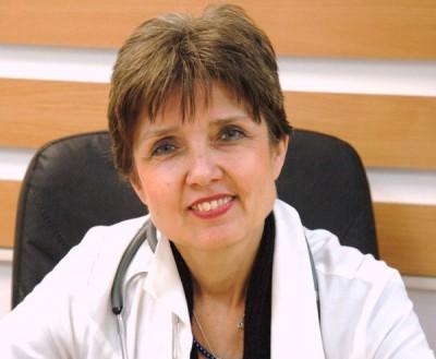 Д-р София Ангелова: Да се усмихнеш сутрин на хората около теб – това толкова силно зарежда!