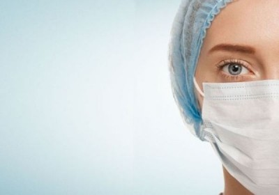 Дружеството на офталмолозите откри банкова сметка за дарения в помощ на колеги