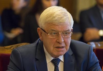 Ананиев: Инфекциозно отделение във Видин няма поради липса на специалисти