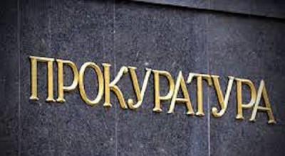 Разследват лице, разпространявало невярна информация за COVID-19 чрез фейсбук страницата на МОБАЛ–Велико Търново