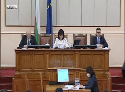 Д-р Дариткова: Трябва да бъдем съпричастни с медиците