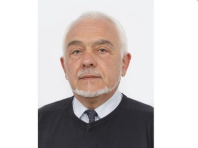 Красимир Грудев: Никоя болница не държи респиратори на склад