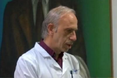Здравнонеосигурените лица ще си плащат лечението от коронавирус