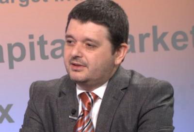 Антон Вълев: Смисълът на носенето на маска е да ограничи човек да не си докосва лицето