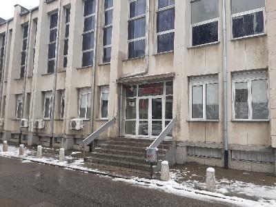"27 магистрати дариха кръв в УМБАЛ ""Св. Анна"""