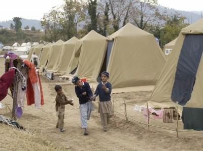 Гърция: Доказани са 20 случая на бежанци заразени с коронавирус