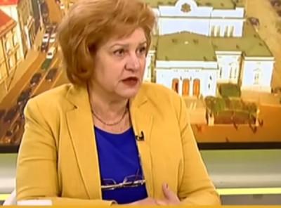 Депутатите и министрите ще превеждат заплатите си по дарителската сметка на МЗ