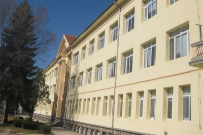 Лекарите от МБАЛ-Белоградчик оттеглят оставките си и се връщат на работа