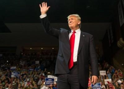 Президентът Тръмп намекна, че САЩ може да спрат финансирането на СЗО