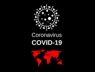 Заразените с Covid-19 в света вече са над 2 милиона
