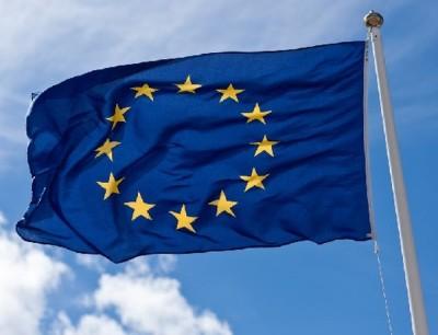 ЕС започва кампания за ангажименти за дарения, целта е 7.5 млрд. евро първоначално финансиране