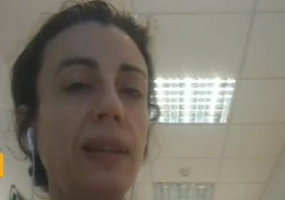 Д-р Милена Ангелова: Трябва да се научат уроците от Китай и Италия