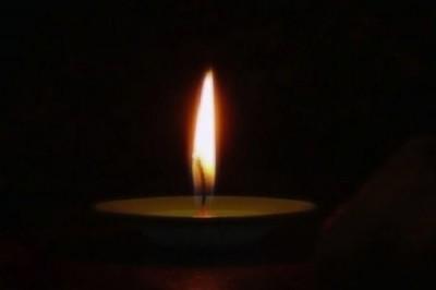 ЦСМП-София: Д-р Нели Пандова изгуби живота си, грижейки се за болните до последно