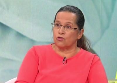Д-р Гергана Николова: Пациентите не трябва да крият симптомите си, когато идват на преглед