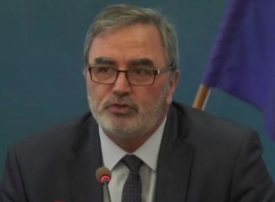 Доц. Кунчев: Трябва да ограничим инфекцията, но и да не унощожим бизнеса и да не спрем живота