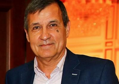 Д-р Стоян Лазаров: Детската сърдечна хирургия е най-рисковата медицинска дейност