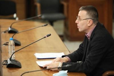 65 са новозаразените с COVID-19 лица в България