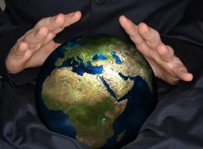 ООН: Изправени сме пред сериозна криза на психичното здраве